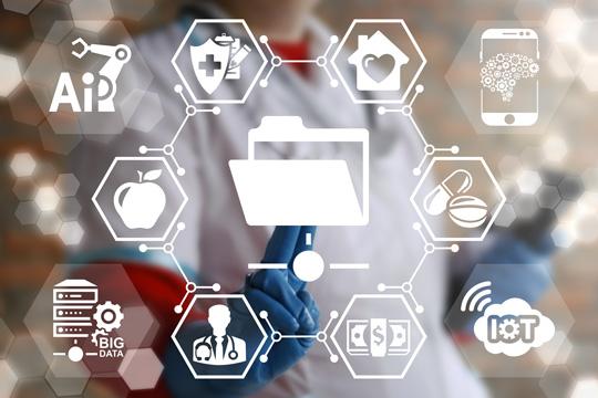 dossier-medical-partage-urpsmk-web