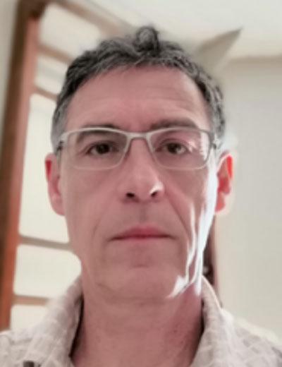 François OTTAVIANI