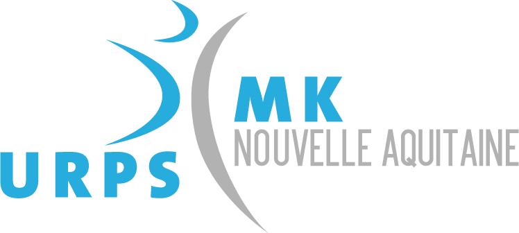 Logo Urps mk na