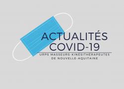 Miniature actualités COVID-19